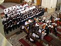 Cairo Celebration Choir - Bazilik.jpg
