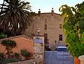 Cal Posastre (Sant Martí Sarroca) - 1.jpg