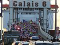 Calais- Pedal to Paris 3145c.jpg