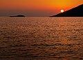Calenzana îlots Mursetta sud 03-09-2006 1.jpg