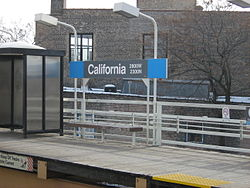 California CTA Blue Line.jpg