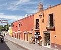 Calle Querétaro, Dolores Hidalgo, Guanajuato - 2.jpg