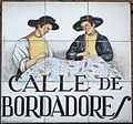 Calle de Bordadores (Madrid).jpg
