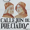 Callejón de Preciados (Madrid) 01.jpg