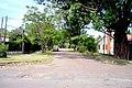 Calles de Atlántida Canelones Uruguay - panoramio.jpg