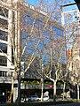 Cambra de Comerç de Barcelona.jpg