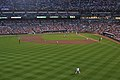 Camden Yards - Left Field.jpg
