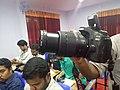 Camera123.jpg