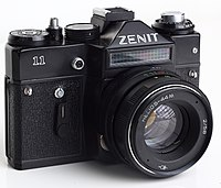 Camera Zenit 11.jpg