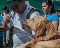 Caminata por los perros y animales Maracaibo 2012 (11).jpg
