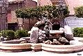 Camobello di Licata-Fontana.jpg