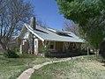 Camp Verde- Bell, Don House-1900.JPG