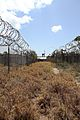 Camp X-Ray in present times 130726-Z-FT114-002.jpg