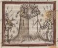 Campagne de louis 9 en poitou (1242).png