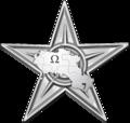 Campania Barnstar (silver).png
