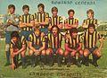 Campeones 1971-2.JPG