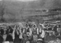 Campesinos-servios--secretsofbalkans00vopiuoft.png