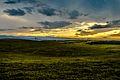 Campos secos.jpg