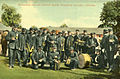 Canada. Walpole Island Indian Band, 1916.jpg