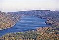 Canadice Lake in the Finger Lakes.jpg