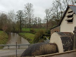 Canal Fuite LesForges.JPG