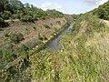 Canal Marans LaRochelle 018c.JPG