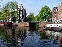 암스테르담