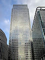 Canary.wharf.tower.arp.500pix.jpg