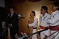 Canciller Patiño asiste a Día Nacional del Ecuador en EXPO Shanghai (4963430695).jpg