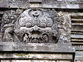 Candi Singosari, Kala 1335.jpg