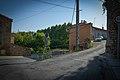 Canet-en-Roussillon - Croisement Rues Remparts Moulin.jpg
