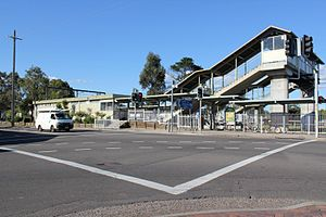 Canley Vale Railway Station West Side.jpg