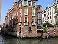 Cannaregio, 30100 Venice, Italy - panoramio (121).jpg