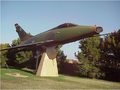Cannon Static Display F-100D.PNG