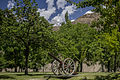 Cannon of Gilgit.jpg