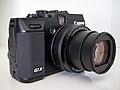 Canon PowerShot G1 X 01.jpg