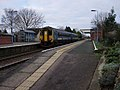 Cantley railway station - geograph.org.uk - 1114684.jpg