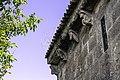 Canzorros da igrexa de Santa María do Campo.jpg