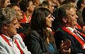 Cap Rudas Haberzettl Stadthalle-Wien-08.2008.jpg