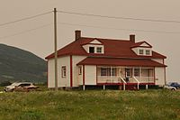 Cape Anguille Keepers Residence.JPG