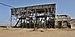 Cape Verde Sal Pedra de Lume salt cable car arrival.jpg