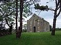 Capel Bethel, Tretio - geograph.org.uk - 470274.jpg