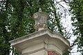 Capeller-Torhaus 015 DSC 5349a.jpg