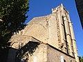 Capestang Église Saint-Etienne AL01.jpg