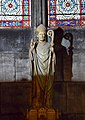 Capilla sur de catedral de Notre Dame París 2.jpg