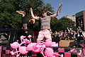 Capital Pride Parade DC 2013 (9062655477).jpg