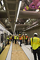 Capitol Hill Station Media Tour 05-26-15 07 (17741203734).jpg