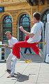Capoeira 3 140510.jpg