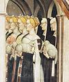Cappella rinuccini 05.jpg