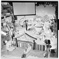 Caprinofilm - L0040 630Fo30141608220104.jpg